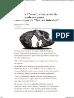 SISU Finlandes.pdf