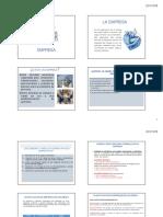 Resumen Completo de 210601010 Servcio Al Cliente Grado 10 y 11