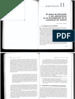 El grupo de discusion - Roberto de Miguel - CAP 11.pdf