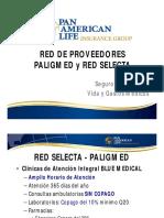PALIGMED-+-TELEMEDIC1.pdf