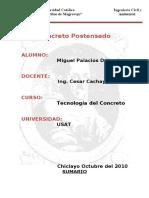 44489753-Concreto-Postensado.pdf