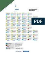 politecnicograncolombiano-ingenieria-sistemas-presencial-bog.pdf