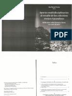 Poblamiento_precolombino_y_etnohistoria.pdf
