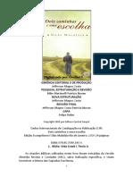 dois caminhos e uma escolha - silas malafaia.pdf