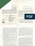 A-TOTALIDADE-DO-DIABO-como-as-formas-geograficas-difundem_MiltonSantos1977.pdf