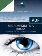 MicrosemiticaIridea.pdf