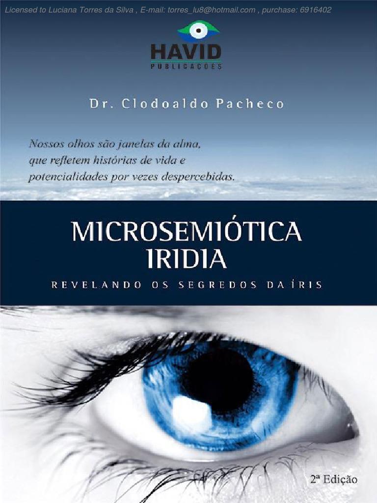 MicrosemiticaIridea.pdf 7c4683598a