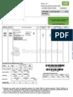 report-8588037612769540665.pdf