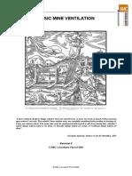 Basic-Mine-Vent-Revision.pdf