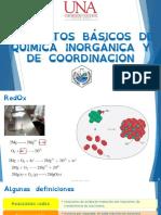 Tema 2 C.pdf