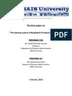 The_banking_system_of_Bangladesh-Prospe.docx