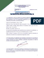 (Vf)Guia de Problemas Nº02 Dinamica 2009