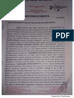 Novo Documento 2018-07-22