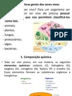 Características gerais dos seres vivos.pptx