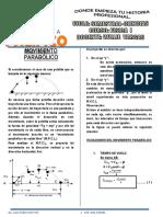SESIÓN Nº 03 - UNIVERSO.docx