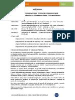 4_8_2.pdf