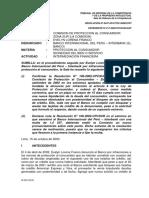 Re447-2003.pdf