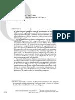 González (2007) Economía, política y cultura de la desigualdad de ingresos en Chile.pdf