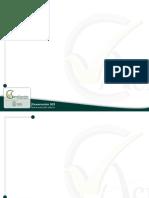 Plantilla Udec PPT (1)