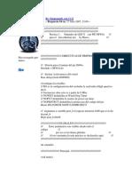 181045978-Ejercicios-Ccs.pdf