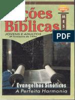 Ensinador Cristão 18