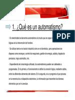 06Automatismos.pdf