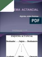 esquema-actancial.pdf