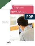 boletin-actualidad-corporativa.pdf