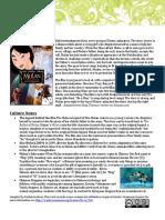 Mulan-sheet.pdf