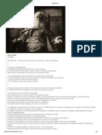 WALT.pdf
