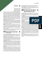 Journal of Allergy and Clinical Immunology Volume 141 Issue 2 2018 [Doi 10.1016_j.jaci.2017.12.221] Rosario, Nelson Augusto; Scaliante, Tatiane Gs; Rosario, Cristin -- Intranasal Association of Flut