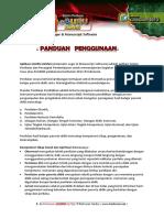 Panduan_eG2.pdf