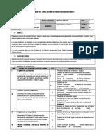 IIND-MECANICA Y RESISTENCIA DE MATERIALES-2015-2.pdf