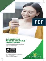 Fa 12282015 Landbank Mba Brochure