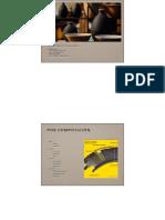 4Clasificacion Materiales