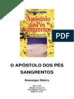 O Apóstolo dos Pés Sangrentos_Boanerges Ribeiro.pdf