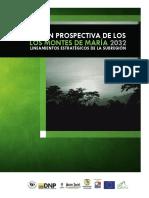 DocumentoMMafotos2_final.pdf
