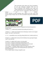 Petunjuk Pengerjaan Ukg 2014