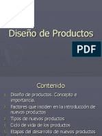 3-DiseñodeProductos.ppt