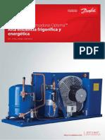 Unidad condensadora.pdf