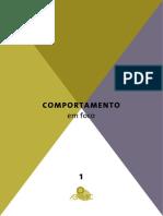 _livro comportamento.pdf