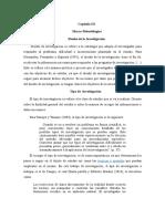SERVICIO COMUNITARIO CAP III.doc