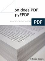 pythondoespdfpyfpdf-sample.pdf