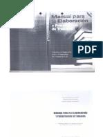 normas-luz-2012-presentacion-de-trabajos.pdf