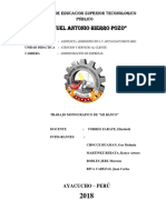MONOGRAFIA DE ATENCION.docx