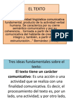 EL-TEXTOTESIS.pptx