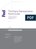 Thirdpartyrep Brand Guide 052314