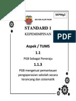 Cover Audit SKPMg2 2017