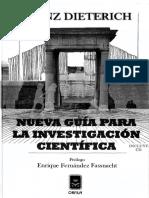 Nueva-Guia-para-la-Investigacion-Cientifica.pdf