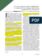 Cuadernillo Fce 2 2012-2013